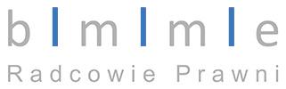 BMME – Radcowie Prawni